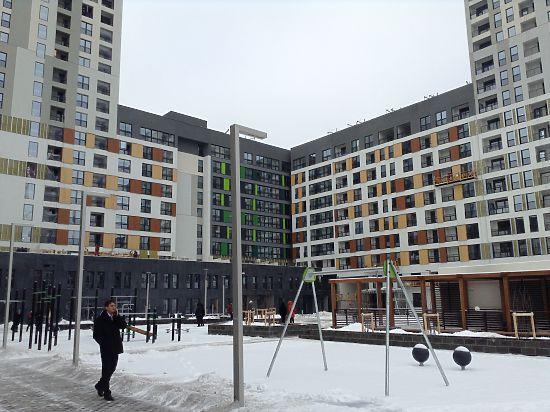 Брусника строительная компания Ижевск строительная компания экс - тиара