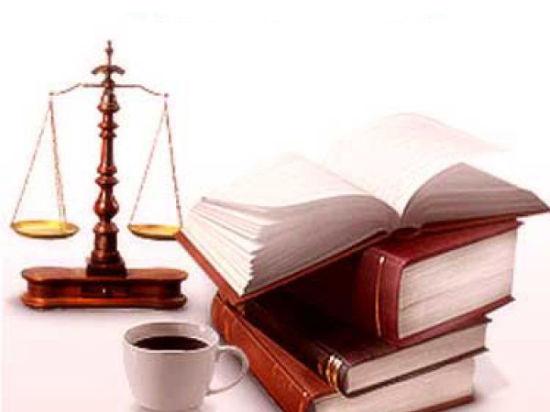 Юридические компании Москвы на страже человеческих прав
