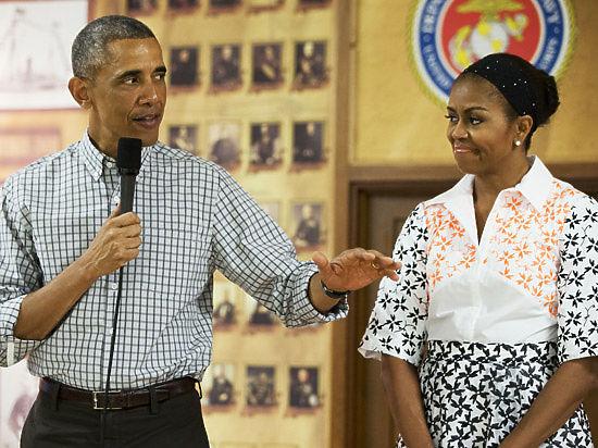 Обама объявил об окончании самого длительного военного конфликта в истории США