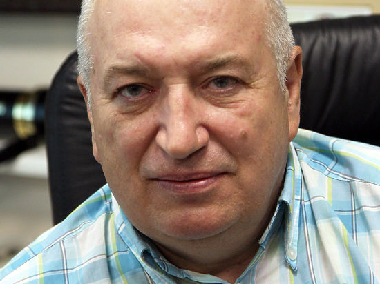Владимир СИНИЦЫН: «Барри Хирн дал снукеристам возможность больше зарабатывать»