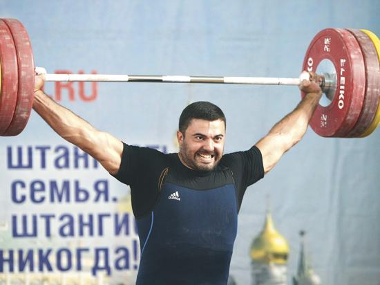 Дмитрий Берестов: надо любить свое дело