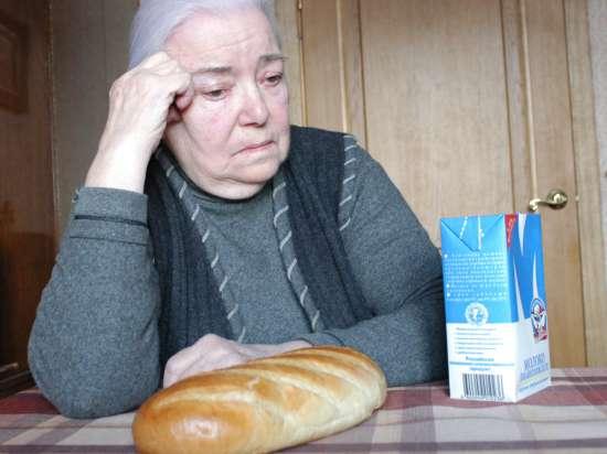 Путин: пенсионеры должны работать