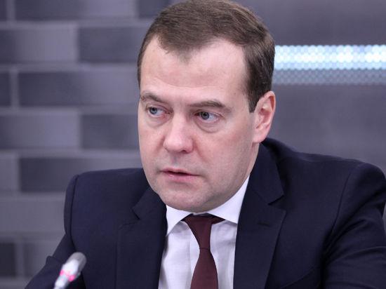 Об этом стало известно на выездной заседании президентского совета по нацпроектов в Зеленограде