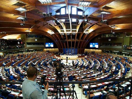 «И зачем нам эта ПАСЕ?» Чем чреват возможный выход России из Совета Европы