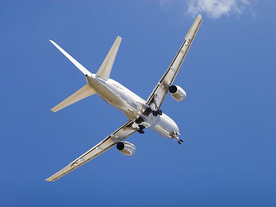 Дети пассажира пропавшего в марте Boeing подали в суд на Malaysia Airlines и правительство Малайзии: был нарушен договор