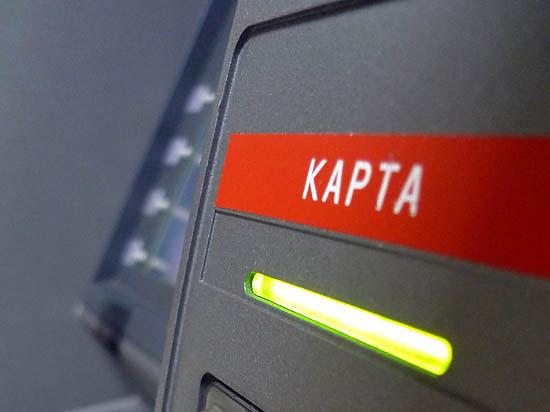 Преступники, взрывающие банкоматы, добрались до Казани
