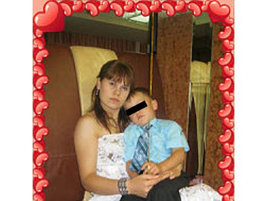 Девушка, погибшая на станции «Бекасово-1», ехала в Молдавию к маленькому сыну