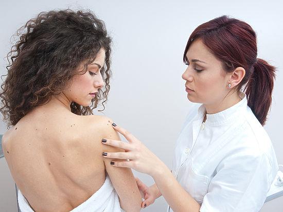 Биопсия молочной железы: страшно ли это?