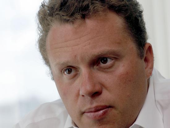 Полонский не получит от Соловьева 100 миллионов за