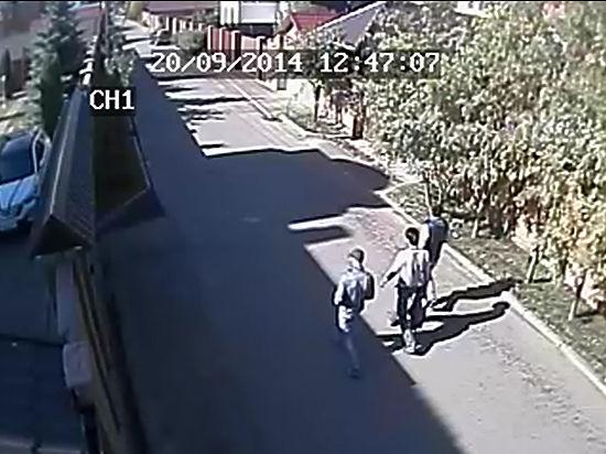 Чеченцам, обвиняемым в нападении на пожарных в Новой Москве, снизили срок ареста