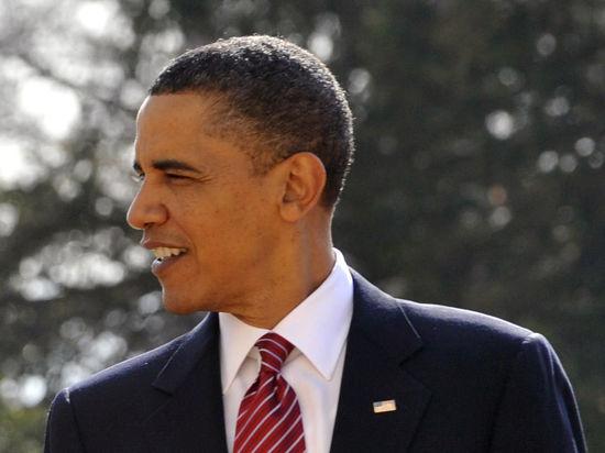 Обама не исключил участия армии США в конфликте на Украине
