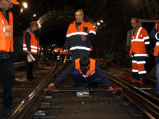 Диггеры о катастрофе в метро: «Очень многие проникают в тоннель через станционный портал».