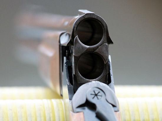 За нелегальную охоту на соболя будут наказывать как за убийство?