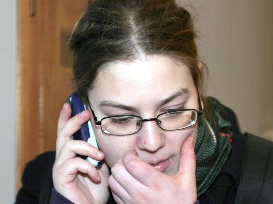 Разговоры абонентов с иностранцами «подслушает» переводчик