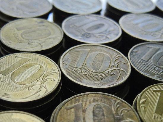 40 рублей за доллар уже не предел