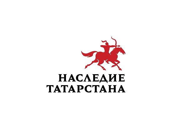 Явление красного коня: Тина Канделаки презентовала бренд «Наследие Татарстана»