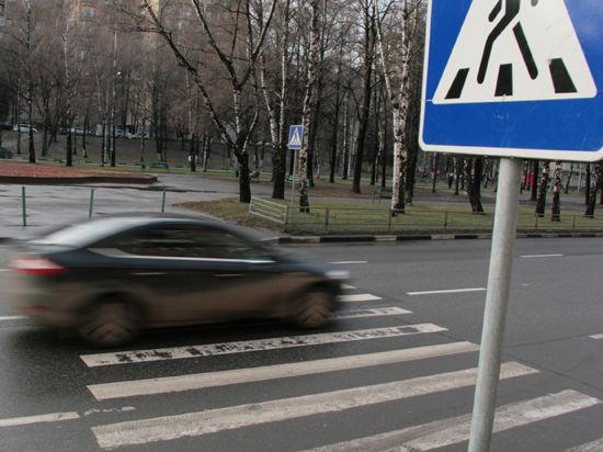 Россияне бьют рекорды по количеству нарушений ПДД: абсолютный