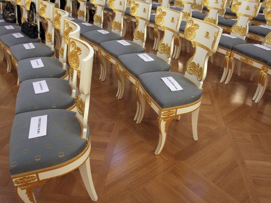 Выборы в Мосгордуму: кандидаты готовы подкладывать гвозди в ботинки конкурентам