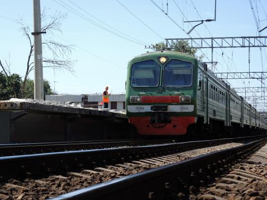 В Москве осудили железнодорожного вора, который покупал билет на поезд перед каждой кражей