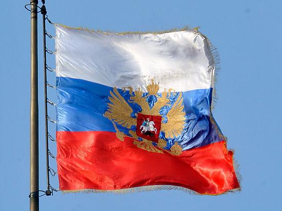 Запад объявил России мусорную войну