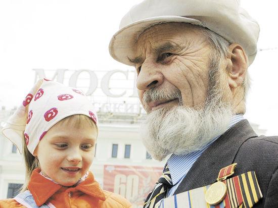 Президент академии военных наук, генерал армии Махмут Гареев: «Зачем искать правду о войне?»