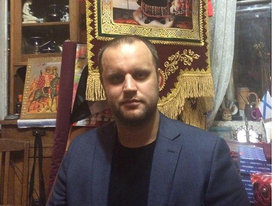 Павел Губарев: «К зиме в ДНР будет гуманитарная катастрофа»
