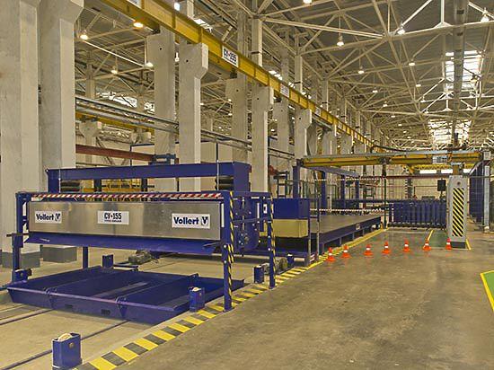 Одинцова жби завод железобетонных изделий стройсервис
