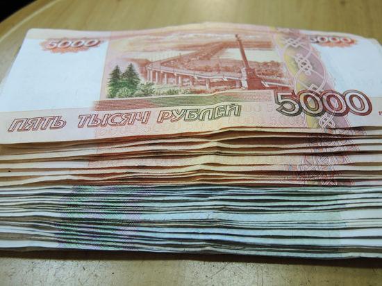 В Москве родителей оштрафуют на 500 рублей за отсутствие светоотражателей на детской одежде