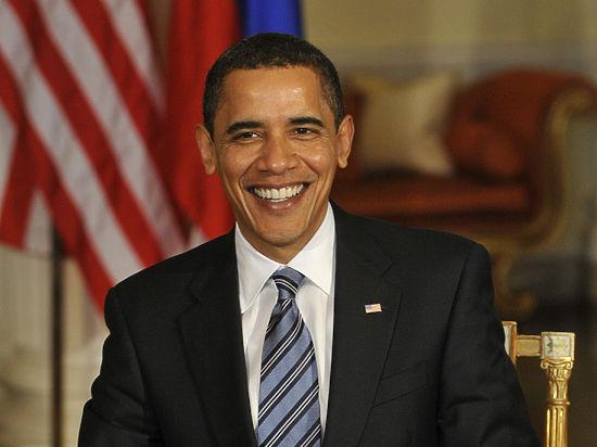 Обама любит свой народ, даже «идиотов, которых большинство»