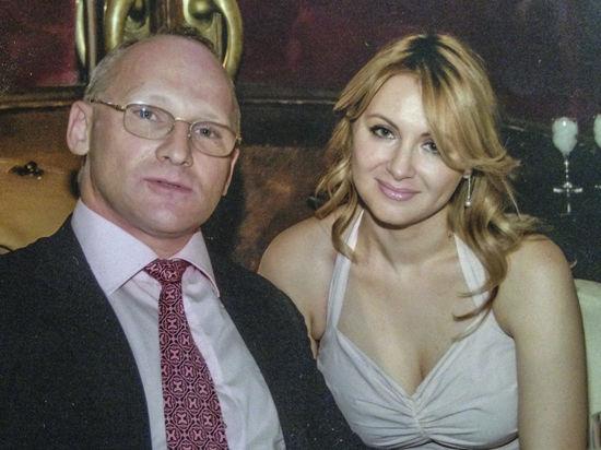 Адвокат  Александр ГОФШТЕЙН:  «Я пострадал из-за своей профессии»