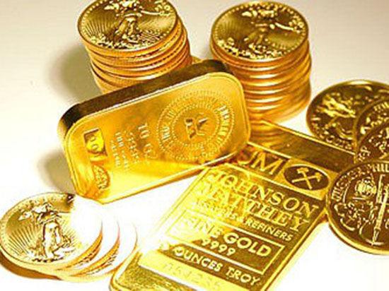 Скупка золота в Москве  где выгодно продать украшения  - МК 265cd1652be