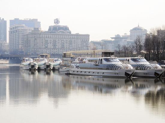 Украинцы попали в «черный список» московских риелторов