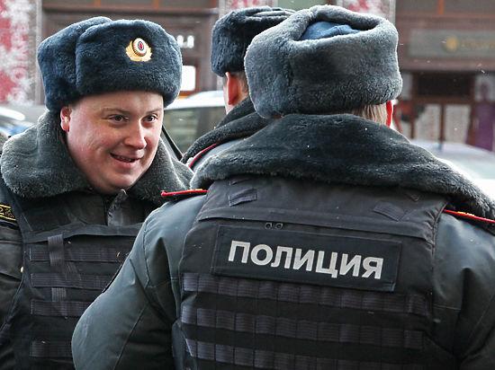 Подозреваемого — случайного знакомого погибшей четы — обнаружили в Ростове-на-Дону