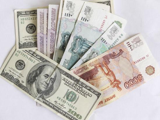 Жители Швейцарии отказались от самой высокой минимальной зарплаты в 155 тысяч рублей