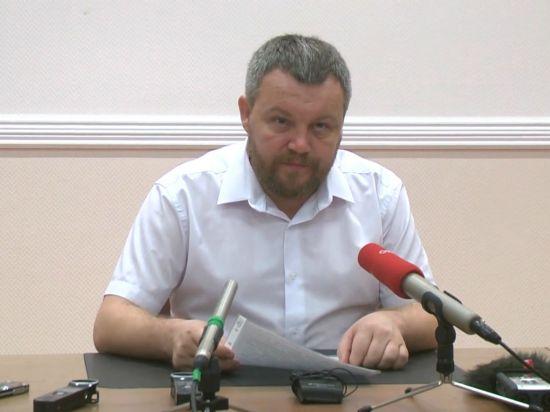 ДНР: не можем переступить через кровь, никакого союза с Украиной не будет