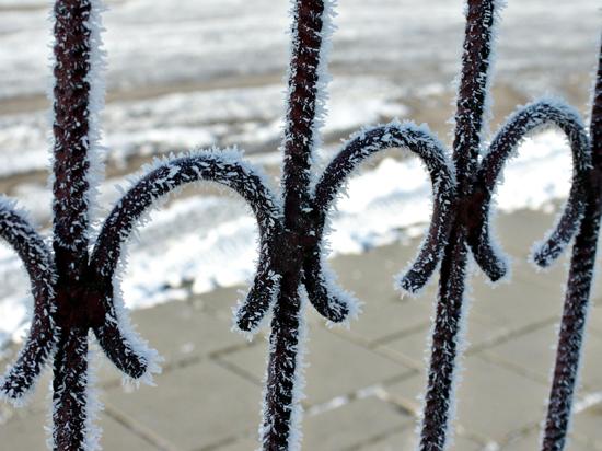 Украину ждет небывалая зима: школьников распустят по домам на 2 месяца