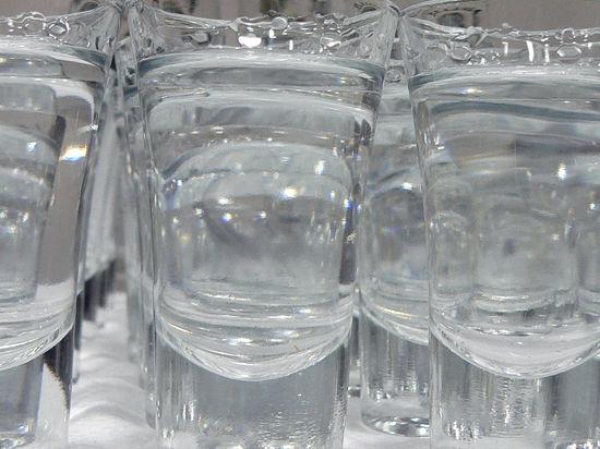 Трагедия под Можайском: малышей спаивали сначала пивом, а потом водкой