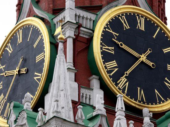 Камчатка выбрала вечное лето: регион отказался переходить на зимнее время
