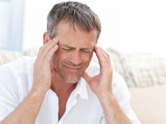 Реабилитация и восстановление после инсульта в домашних 71