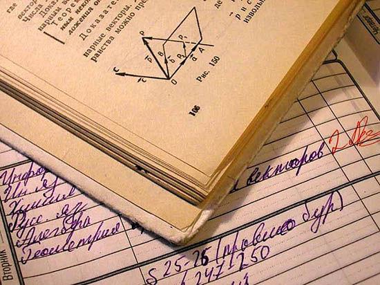 Готовые домашние задания: а есть ли польза?