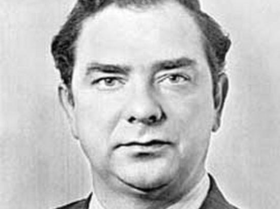 Британская соблазнительница пыталась завербовать сына Брежнева