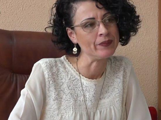 В карельской столице разгорается скандал с увольнением директора Дворца творчества детей