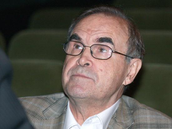 Члены жюри Московского кинофестиваля свободно говорят по-русски