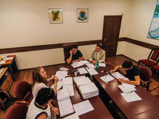 Как проверяли подписи к выборам в Мосгордуму: испытано на себе