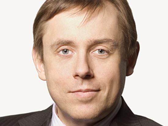 Что стоит за назначением финансиста на ключевой пост в транспортной структуре Москвы