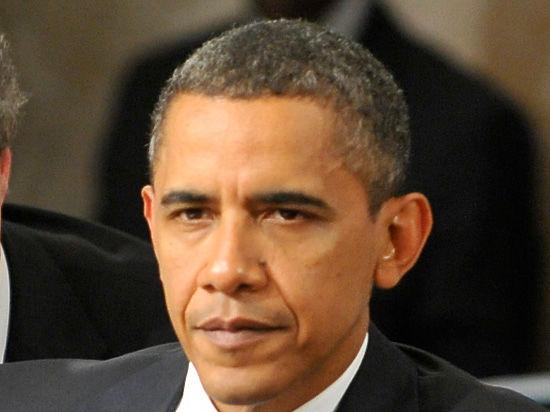 Обама готовится подписать новый пакет санкций: