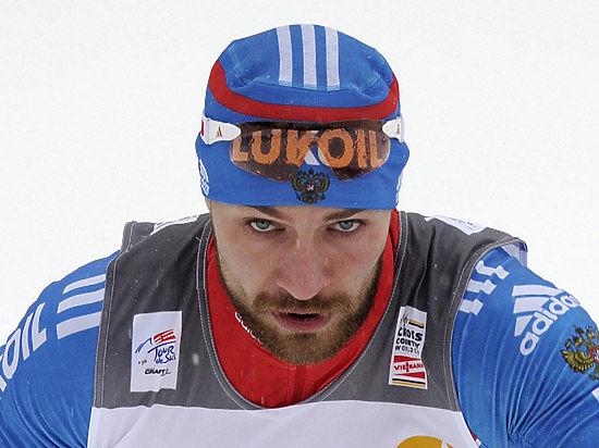 Лыжные гонки: Конек Петухова и привычки Бьорген