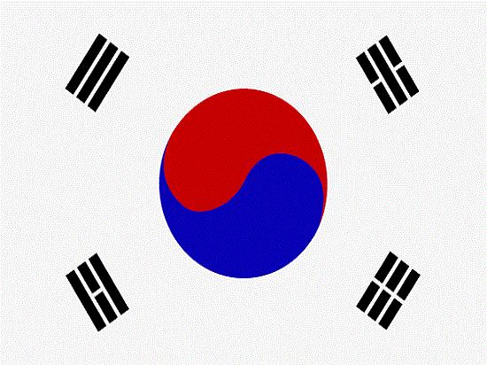 Население капиталистической Южной Кореи «вымрет к 2750 году»