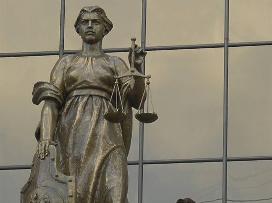 Компаньоны московского предпринимателя получили тюремные сроки за изуверское убийство