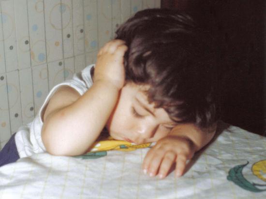 Человек способен учиться во сне